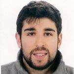Antonio-Montañes-Jimenez-1-150x150